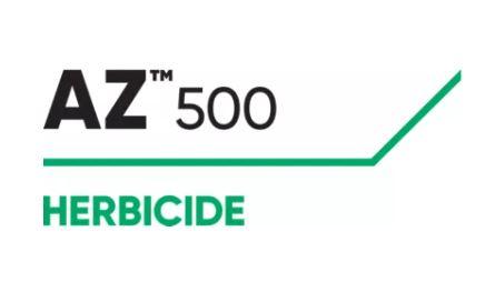 AZ 500 Corteva