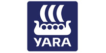 Yara benelux logo