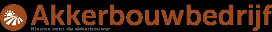 akkerbouwbedrijf.nl
