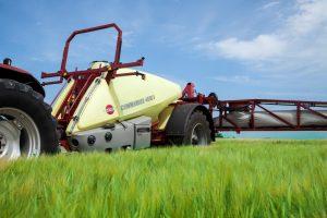 Homburg Holland presenteert nieuwe Hardi dealer Abemec