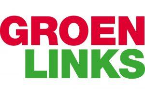 GroenLinks dient stikstofwet in bij parlement