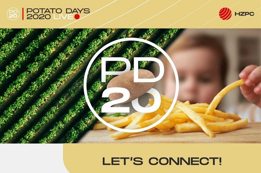 Potato Days