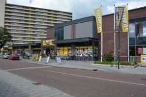 Consumenten kopen steeds meer, maar wie voedt Nederland?