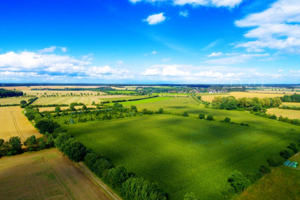 AgroFossilFree-project: Europese Fossiele-energievrije landbouw