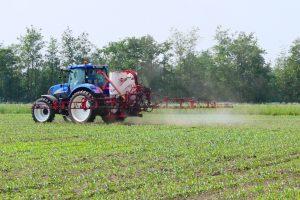 LTO-leden zijn voor steun Uitvoeringsprogramma Plantgezondhei