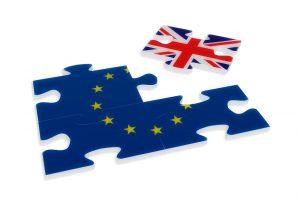 Brexmis