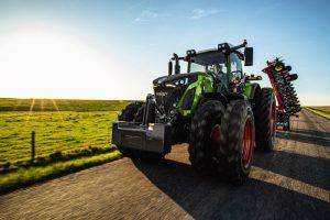 Kentekenplicht: LTO werkt samen met Alliance Automotive Group Benelux