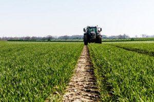 Hoe blijven meststoffen in conditie.1000