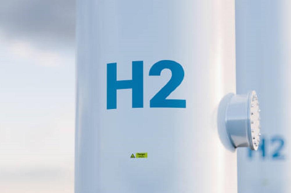 Waterstof voor thuistankinstallaties komt breed beschikbaar