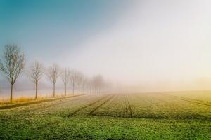Kringlooplandbouw wordt meetbaar