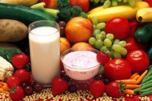 Hoe kan voedselverspilling voorkomen worden?