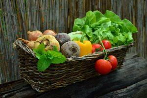 Consument kiest steeds vaker biologische producten, trend blijft doorzetten