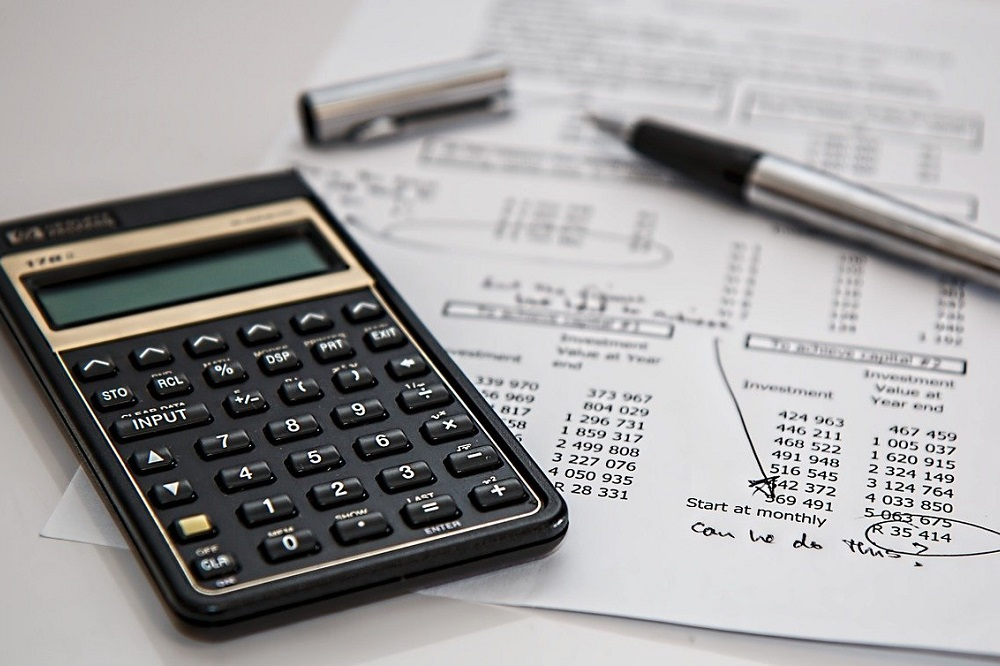 Voorschot basis- en vergroeningsbetaling 2021