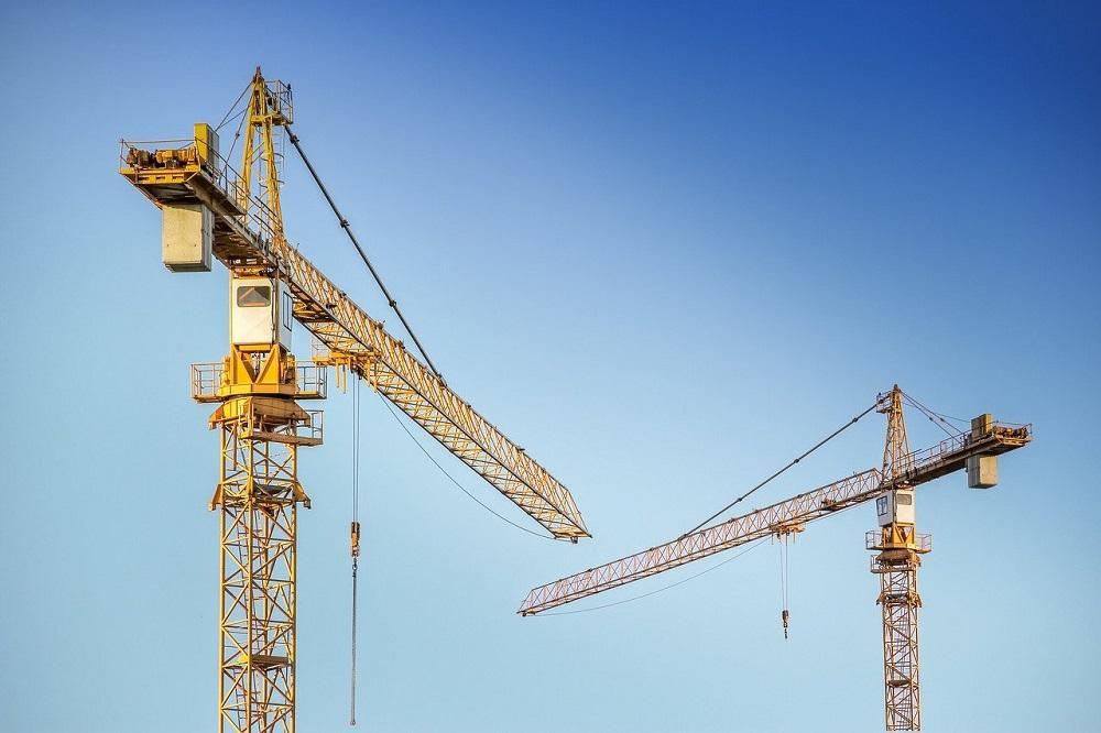 Schuif trage bouwprocedures niet af op boeren