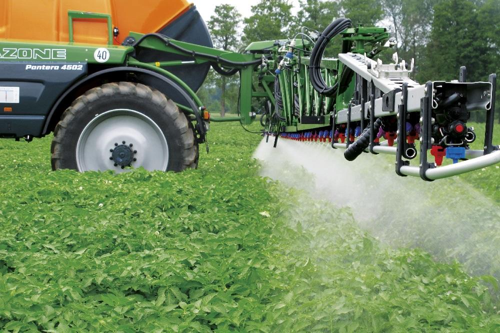 Ctgb laat drie nieuwe gewasbeschermingsmiddelen toe