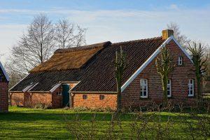 Masterclass Kringloop Landbouw